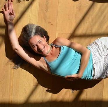 ASANA LAB – pratica base per ascolto avanzato – 8 incontri con Suzanne Galfredi